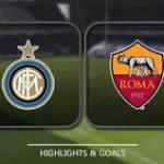 Tips Bandar Bola – Inter Imbang Hadapi Roma