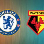 Bandar Sbobet Mantap Terpercaya – Chelsea Dikalahkan Watford