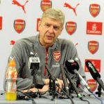 Bandar Sbobet Rupiah – Arsenal : Premier League Penting!