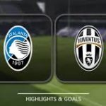 Bandar Sbobet Terbaik – Juve Tundukkan Atalanta 1-0