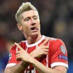 Bandar Ibcbet – Lewandowski Layaknya Messi