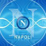 Bandar Ibcbet Aman Terpercaya – Napoli Mimpikan Scudetto