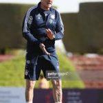 Bandar Bola Terlengkap – Heynckes Mengkritik Timnya