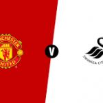 Bandar Ibcbet Oke – MU Kalahkan Swansea 2-0