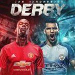 Pasaran Bandar Bola – Pentingnya Derby Untuk City