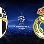 Prediksi Bandar Ibcbet – Madrid Gasak Juve 3-0