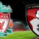 Situs Bandar Bola – Liverpool Tekuk Bournemouth