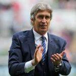 Judi Bola Baru Terpercaya – Menanti Permainan Pellegrini