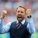 Jadwal Live Piala Dunia – Southgate Pentingkan Kesehatan Pemain