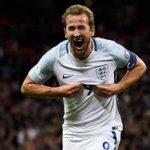 Jadwal Piala Dunia 2018 – Bintang Inggris Selain Kane?