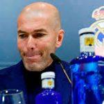 Judi Bola Baik – Apa alasan Zidane hengkang?