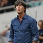 Judi Bola Berkualitas – Tekanan Ada Pada Jerman?