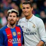 Judi Bola Terlengkap – World Cup Bukan Soal Messi & CR7