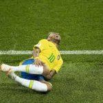 Agen Piala Dunia Rusia – Neymar Dikomentari Guru Akting