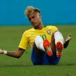 Judi Bola Bagus Terpercaya – Kritikan Pedas Untuk Neymar