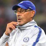 Judi Bola Paling Besar – Chelsea Menang di Debut Sarri