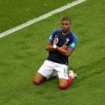 Situs Judi Piala Dunia – Waktunya Mbappe Bersinar!