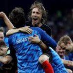 Situs Taruhan Piala Dunia – Kroasia Harus Waspadai Rusia