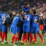 Tebak Skor Piala Dunia – Perancis Ingin Obati Luka di Final
