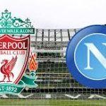 Judi Bola Online – Liverpool Kalahkan Napoli