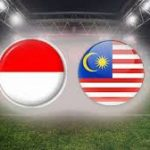 Promo Judi Bola – Indonesia Kalahkan Malaysia