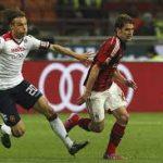 Judi Bola Ibcbet – AC Milan Imbangi Cagliari