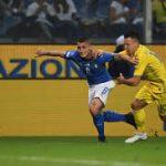 Judi Bola Top Terpercaya – Italia Imbang Hadapi Ukraina