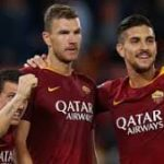 Prediksi Judi Bola – Roma Menangkan Laga