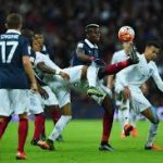 Berita Bola – Indonesia Tekuk Prancis 9-2