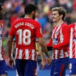 Berita Bola – Atletico Tundukkan Sant Andreu
