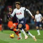 Berita Bola Online – Kalahkan West Ham, Spurs Lolos