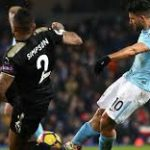 Betting Judi Bola – City Tekuk Leicester Lewat Adu Penalti