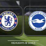 Daftar Judi Bola – Chelsea Akhirnya Berhasil Menang
