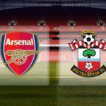 Judi Bola Terpercaya – Arsenal Takluk Ditangan Soton