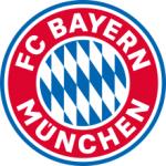 Prediksi Bandar – Bayern Pesta Gol