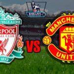 Website Bola – Liverpool Akhiri Tren Negatif