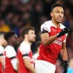 Judi Bola Bet – Arsenal Tundukkan Blackpool