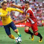 Judi Bola Cara Main – Atletico Imbang Hadapi Girona