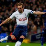 Judi Bola Champions – Spurs Raih Kemenangan Tipis