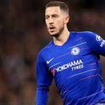Judi Bola Dan Togel – Chelsea Menang Tipis Atas Newcastle