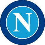 Judi Bola Deposit – Napoli Yakin Bisa Kejar Juve