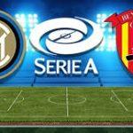 Judi Bola Di Indonesia – Inter Gasak Benevento 6-2