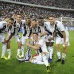 Judi Bola Free – Juventus Tundukkan Chievo 3-0